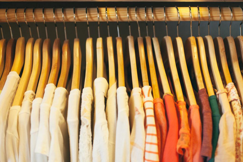 Affordable Men's Clothes Online