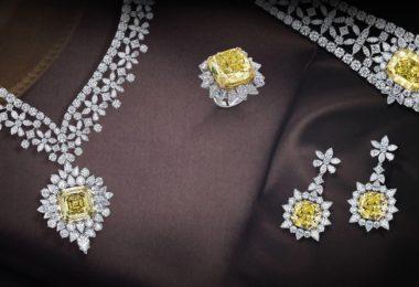 Beautiful Porrati Italian Bridal Rings You Would Love To Buy