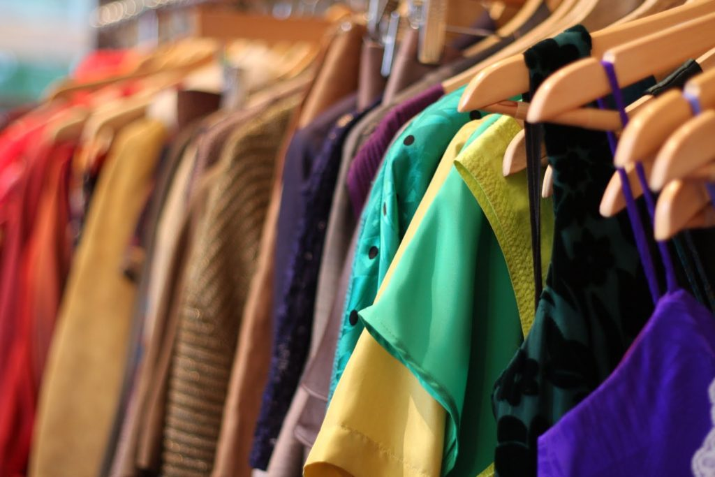 Boutiques For Plus Size Tips on How to Spend Wisely on Clothes
