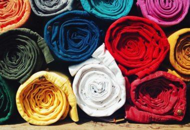 Reasons to Choose Mens Designer Clothes