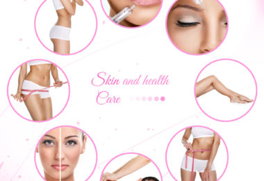 Relax And Stay Beautiful With These Supplies