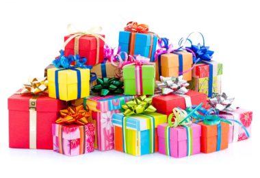 Shop Astonishing Bhai Dooj gifts Online & Send to India